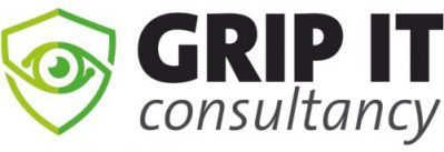 Grip IT Consultancy Logo